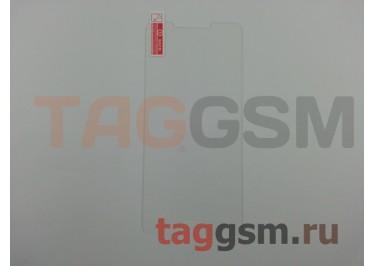 Пленка / стекло на дисплей для MEIZU M5 mini (Gorilla Glass) техпак