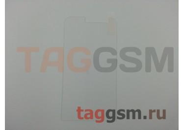 "Пленка / стекло на дисплей для Asus Zenfone 2 Laser (ZE500KL / ZE500KG) (5.0"") (Gorilla Glass) техпак"