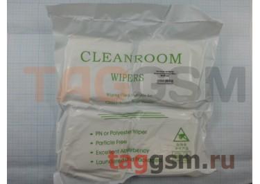 Чистящие салфетки (антистатические) (160шт 95х95 мм)
