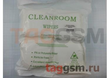 Чистящие салфетки (антистатические) (400шт 95х95 мм)