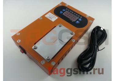 Нагреватель плат AIDA A-519