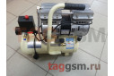 Воздушный компрессор OTS (8L / 550W)