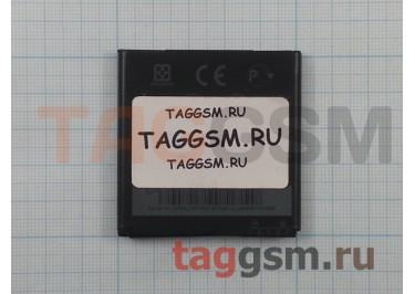 АКБ для HTC Sensation XL (BI39100) (тех.упак), ориг