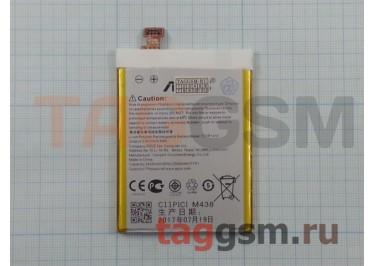 АКБ для Asus Zenfone 5 Lite (A502CG) (C11P1410) (тех.упак), ориг