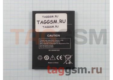 АКБ для Highscreen Boost 2 (BP-5X-I) (тех.упак), ориг