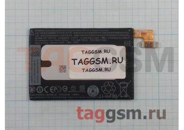 АКБ для HTC One Mini 2 (B0P6M100) (тех.упак), ориг