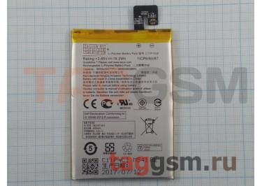 АКБ для Asus Zenfone Max (ZC550KL) (C11P1508) (тех.упак), ориг