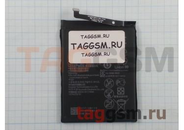 АКБ для Huawei Nova / Nova Plus (HB405979ECW) (тех.упак), ориг