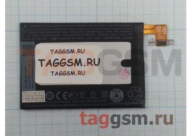 АКБ для HTC One Mini (B058100) (тех.упак), ориг