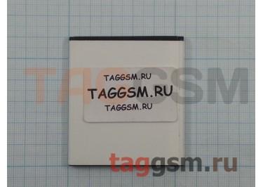 АКБ для Alcatel OT-4024 / 4024D / 4024X (TLi014C7) (тех.упак), ориг