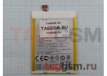 АКБ для Asus Zenfone 6 (A600CG) (C11P1325) (тех.упак), ориг