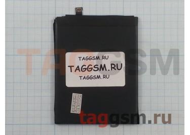 АКБ для Huawei Nova 2 (HB366179ECW) (тех.упак), ориг