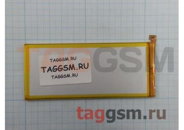 АКБ для Huawei P8 (HB3447A9EBW) (тех.упак), ориг