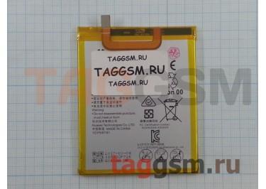 АКБ для Huawei Nexus 6P (HB416683ECW) (тех.упак), ориг