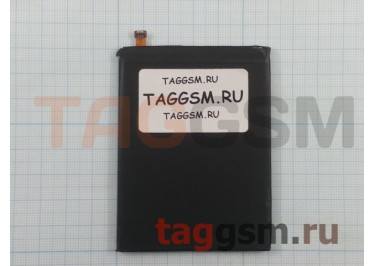 АКБ для Asus Zenfone 3 (ZC520TL) (C11P1611) (тех.упак), ориг