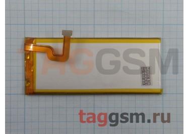 АКБ для Huawei GR3 (HB3742A0EZC+) (тех.упак), ориг