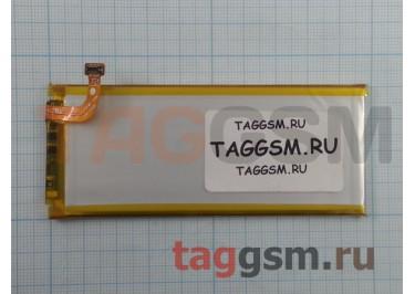 АКБ для Huawei Ascend P6 / G6 (HB3742A0EBC) (тех.упак), ориг