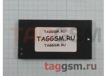 АКБ для Asus Zenfone Go (ZC451TG) (B11P1415) (тех.упак), ориг
