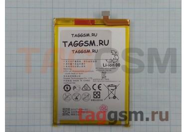 АКБ для Huawei Mate 8 / Mate 8 Dual (HB396693ECW) (тех.упак), ориг