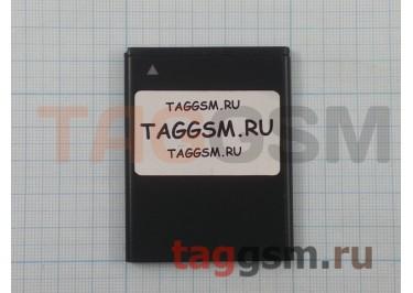 АКБ для HTC Desire 310 (B0PA2100), (в коробке), ориг