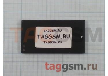 АКБ для Asus Zenfone Go (ZC451TG) (B11P1415) (в коробке), ориг