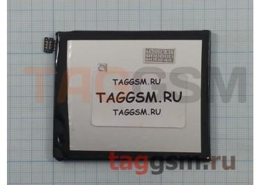 АКБ для ZTE Nubia Z11 mini (Li3827T44P6h726040) (тех.упак), ориг