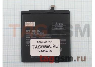 АКБ для Xiaomi Mi Mix (BM4C) (тех.упак), ориг