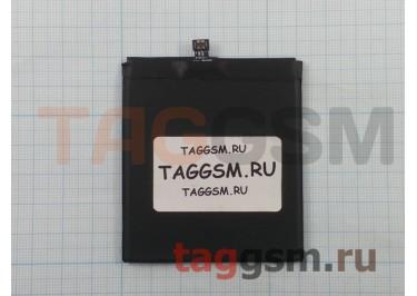АКБ для MEIZU Pro 6 / Pro 6s (BT53S) (тех.упак), ориг