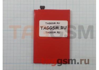 АКБ для OnePlus 2 (BL597) (тех.упак), ориг