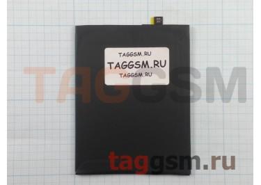АКБ для Xiaomi Mi Max (BM49) (тех.упак), ориг