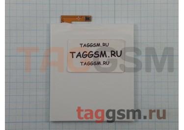АКБ для Sony Xperia M4 Aqua / E2303 / E2306 / E2312 / E2333 (LIS1576ERPC) (тех.упак), ориг