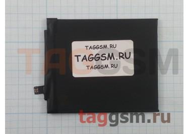 АКБ для Xiaomi Redmi Note 4X (BN43) (тех.упак), ориг