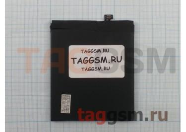 АКБ для Xiaomi Mi Note 2 (BM48) (тех.упак), ориг