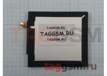 АКБ для Xiaomi Mi3 (BM31) (тех.упак), ориг