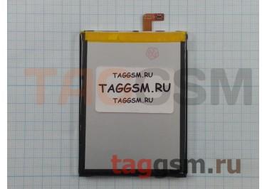 АКБ для ZTE Blade X3 (E169-515978) (тех.упак), ориг