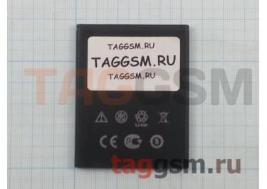 АКБ для ZTE Blade GF3 (Li3818T43P3h665344) (тех.упак), ориг