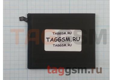 АКБ для Xiaomi Mi5S Plus (BM37) (тех.упак), ориг