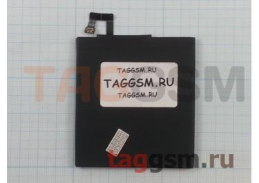 АКБ для Xiaomi Redmi Pro (BM4A) (тех.упак), ориг