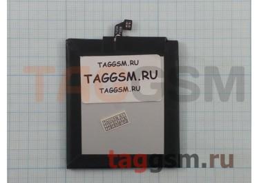 АКБ для Xiaomi Mi4C (BM35) (тех.упак), ориг