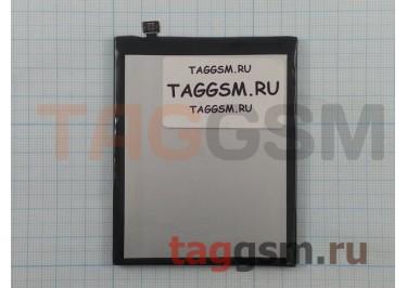 АКБ для MEIZU M5 Note / Meilan Note 5 (BA621 / BT621) (тех.упак), ориг