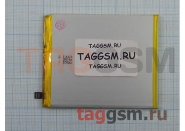 АКБ для MEIZU M5 (BA611) (тех.упак), ориг