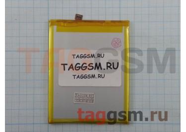 АКБ для ZTE Blade A510 (Li3822T43P8h725640) (тех.упак), ориг