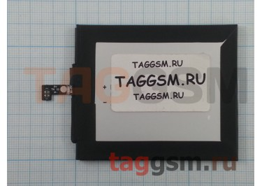 АКБ для Xiaomi Mi4i (BM33) (тех.упак), ориг