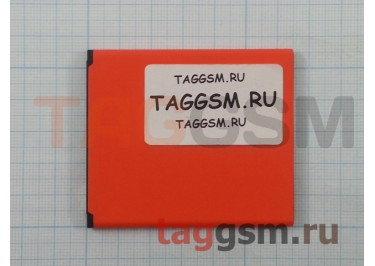 АКБ для Xiaomi Redmi 2 (BM44), (в коробке), ориг