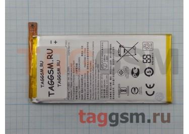 АКБ для Asus Zenfone 3 Deluxe (ZS550KL / ZS570KL) (C11P1603) (тех.упак), ориг
