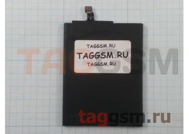 АКБ для Xiaomi Redmi 4 Prime / Redmi 4 Pro (BN40) (тех.упак), ориг