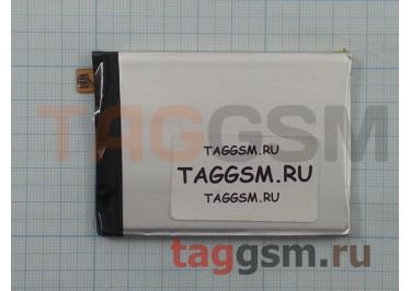 АКБ для Sony Xperia X / F5121 / F5122  (LIP1621ERPC) (тех.упак), ориг