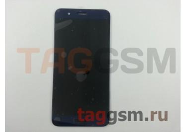 Дисплей для Huawei Honor 8 Pro + тачскрин (синий)