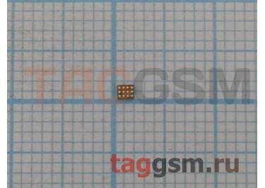 U1502 контроллер подсветки для iPhone 6 / 6 Plus