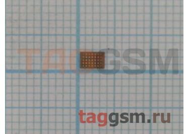 SN2400B0 (U1401) контроллер заряда для iPhone 6 / 6 Plus